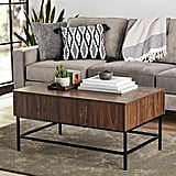 Mainstays Sumpter Park Coffee Table