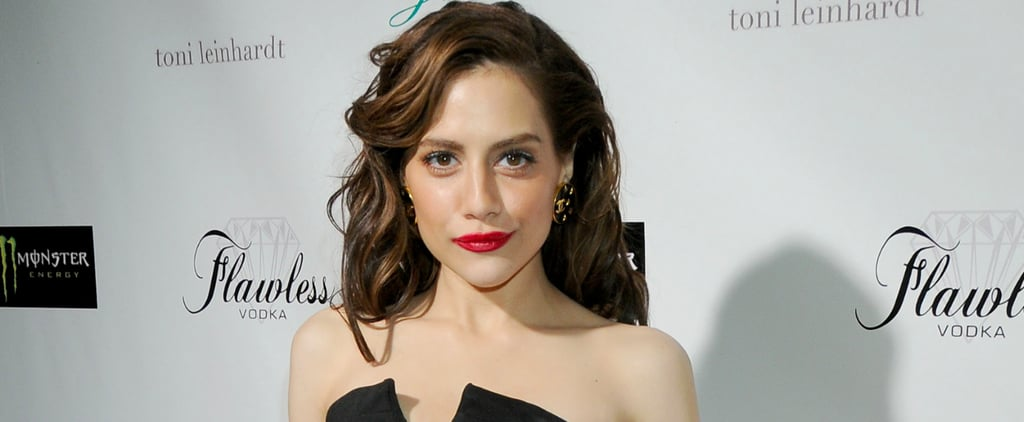 Brittany Murphy's House Is For Sale