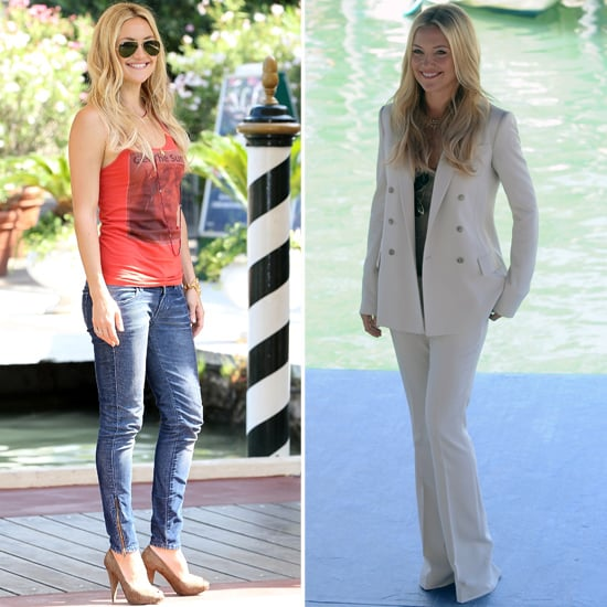 Kate Hudson Photocall at Venice Film Festival | Pictures