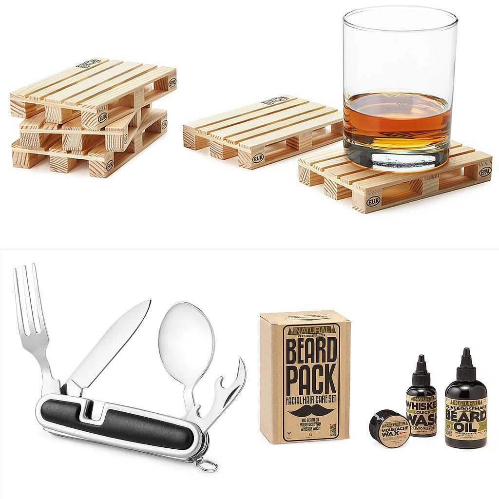 105 Awesome but Affordable Gifts For Men | Best Holiday ...