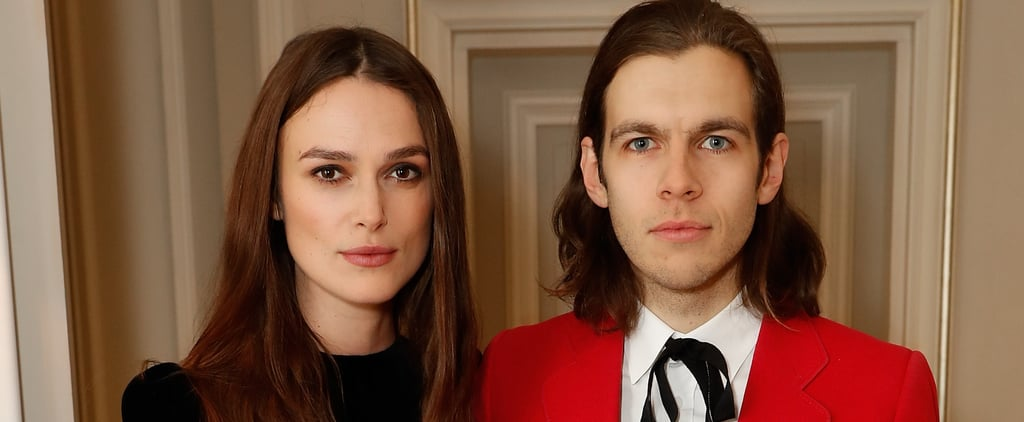 How Many Kids Does Keira Knightly Have?