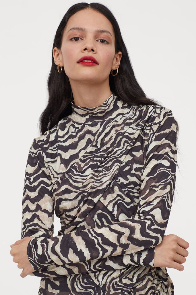 Best H&M Clothes For Women on Sale 2020