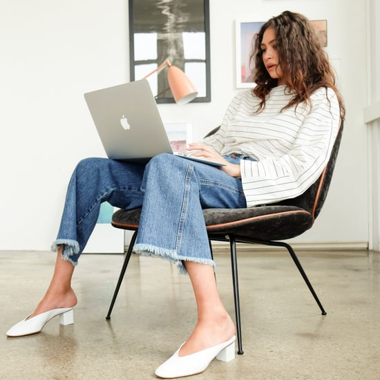 Good Posture Can Help With Weight Loss