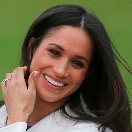 Will Meghan Markle Get Diamonds For Her Wedding?