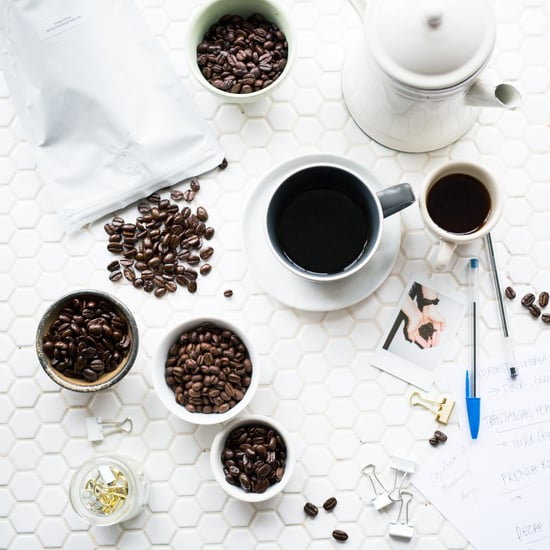 Can Coffee Boost Your Metabolism?