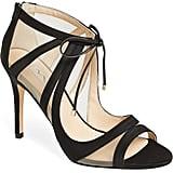 Alternative: Nina Cherie Illusion Sandals