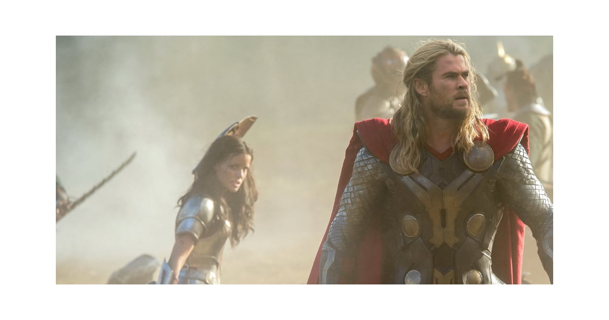 thors chat sites Thor 12m likes movie it's main event time marvel studios' thor: ragnarok comes loaded with bonus extras and more.