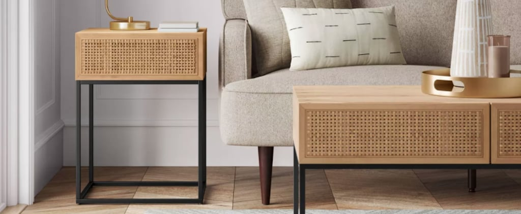 Best Home Products From Target January 2021