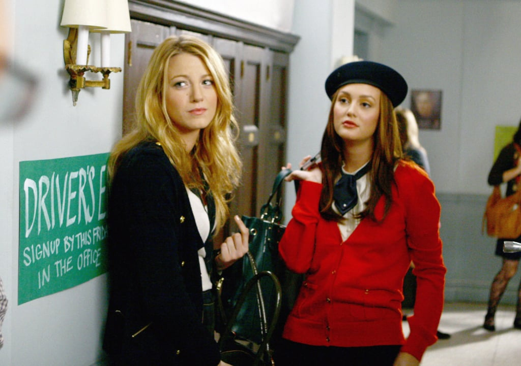 Meet the Cast of HBO Max's Gossip Girl Reboot