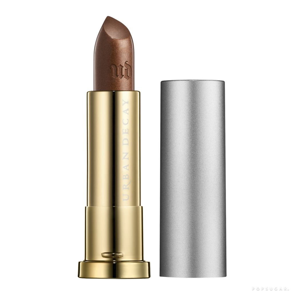 Urban Decay Vice Vintage Lipstick in Roach