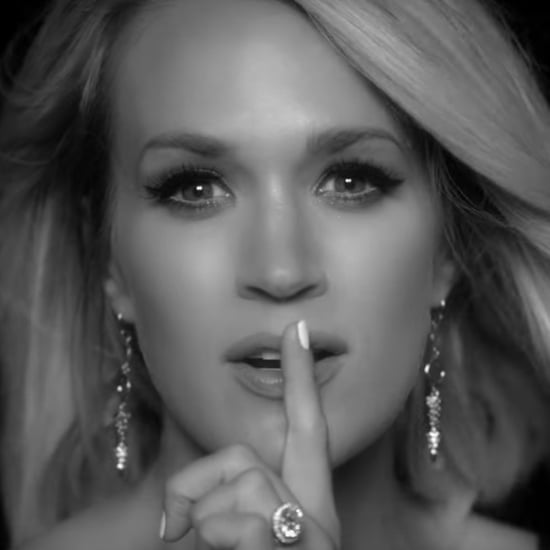 Sexy Carrie Underwood Videos