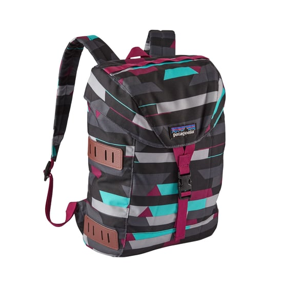 Gender-Neutral Backpacks