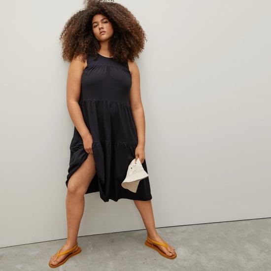 Best Black Dresses For Summer