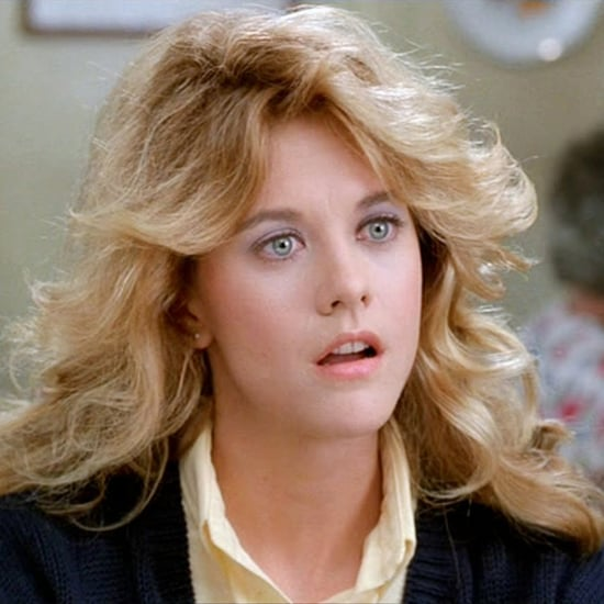 Meg Ryan Movie Clips