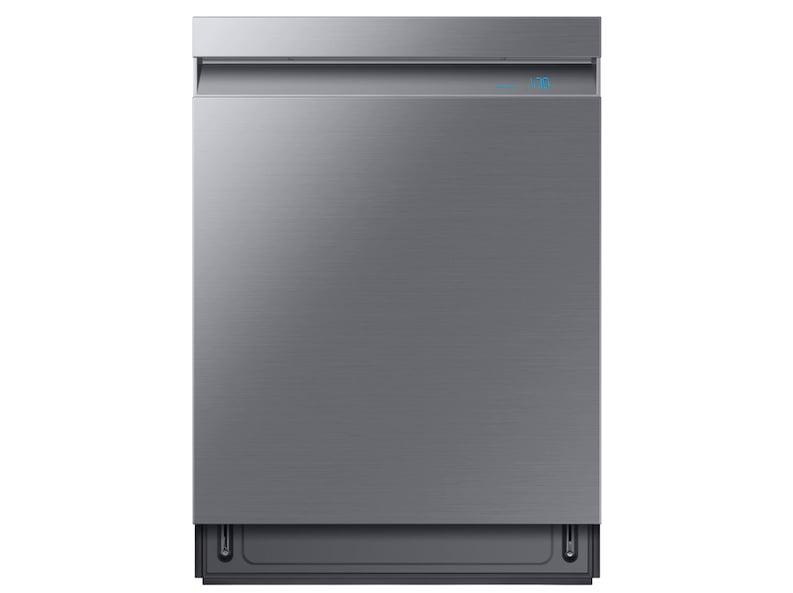 Samsung Linear Wash 39 dBA Dishwasher