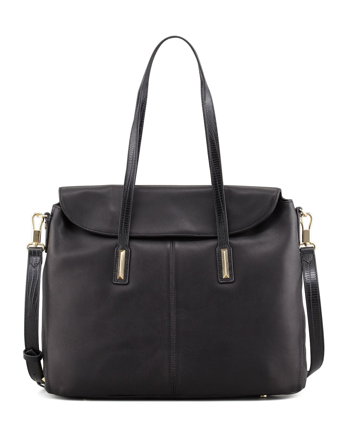 The Everyday Bag