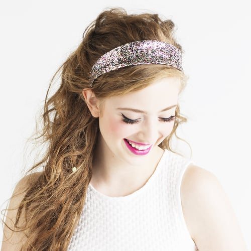 Ban.do Hair Accessories | Holiday 2013