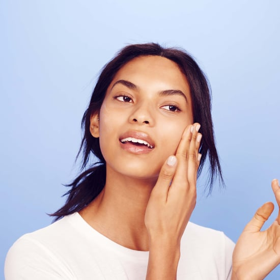 Best Foundation For Covering Sunburned Skin