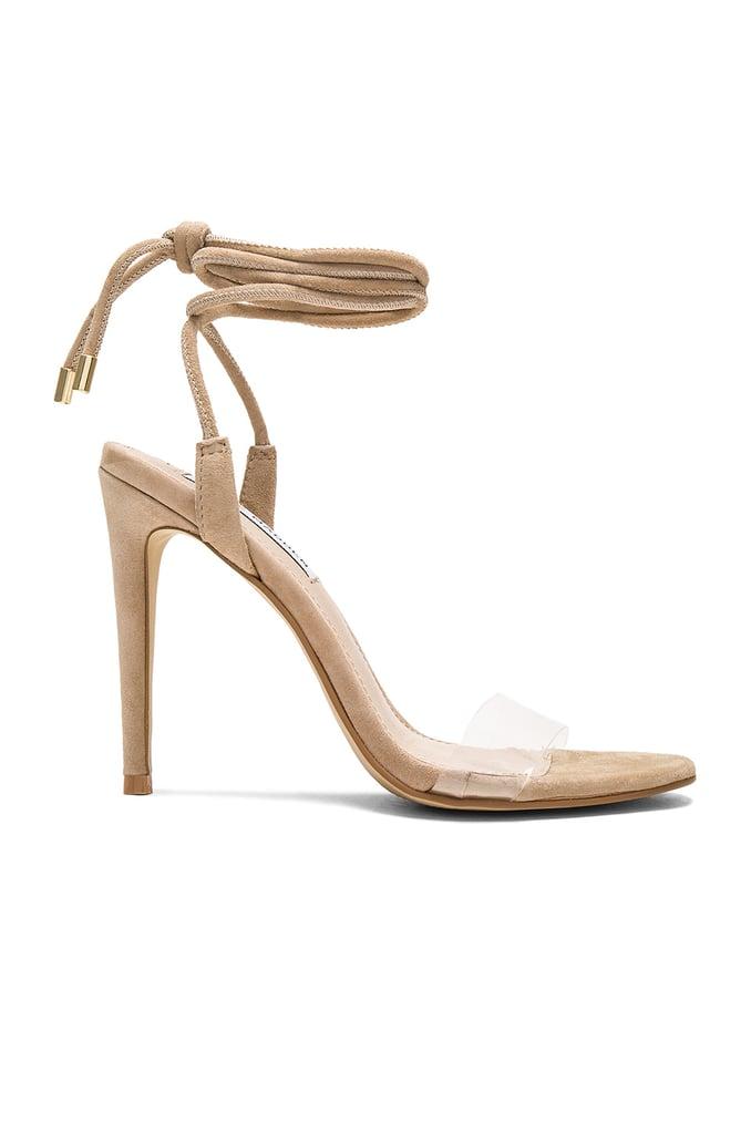 8698ba55d00 Steve Madden Women's Lyla Dress Sandal | Best Sandals on Amazon 2018 ...