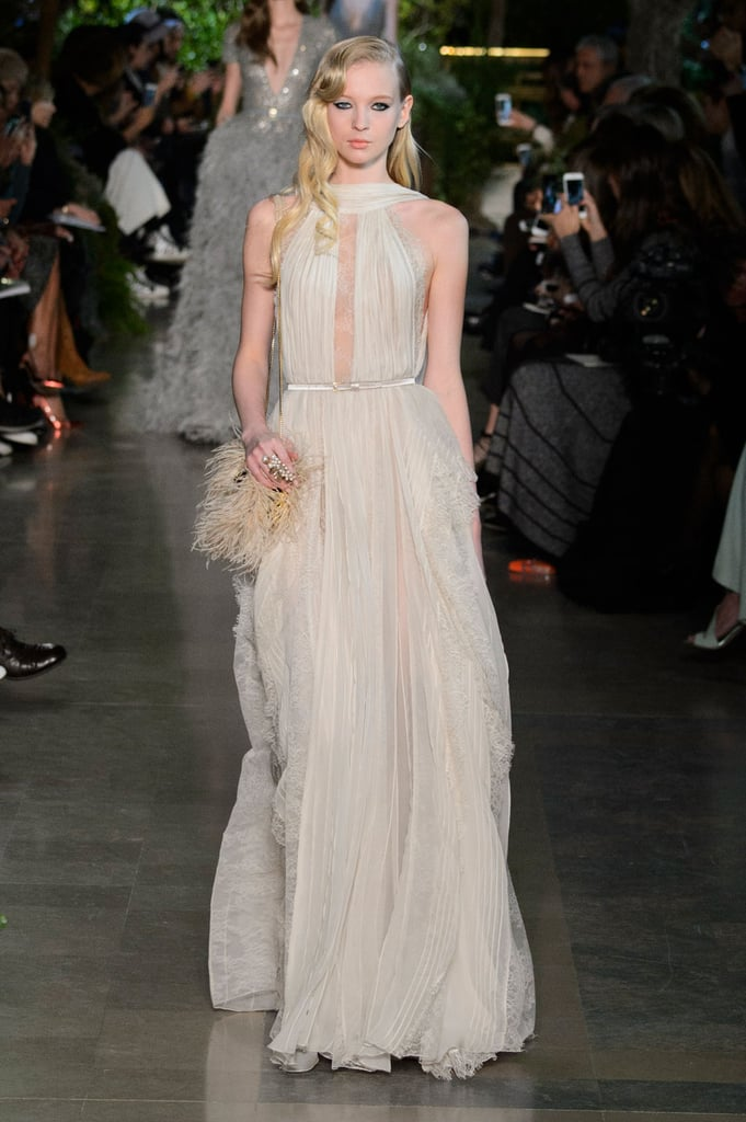 haute couture designer essay The career of fashion design essays fashion designers create new styles of  clothing for women, men and children of all ages they may specialize in.