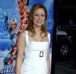 Get the Bod:  Jenna Fischer