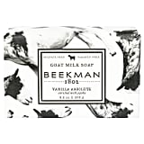 Beekman 1802 Goat Milk Bar Soap in Vanilla Absolute