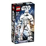 Range Trooper Buildable Figure