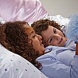 Hair Fairy Pillowcases