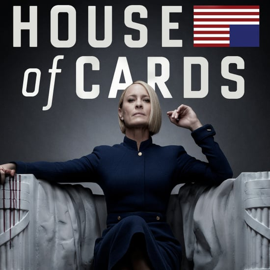 House of Cards Season 6 Premiere Date