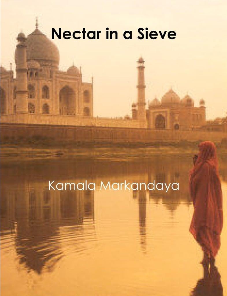 Nectar in a Sieve by Kamala Markandaya