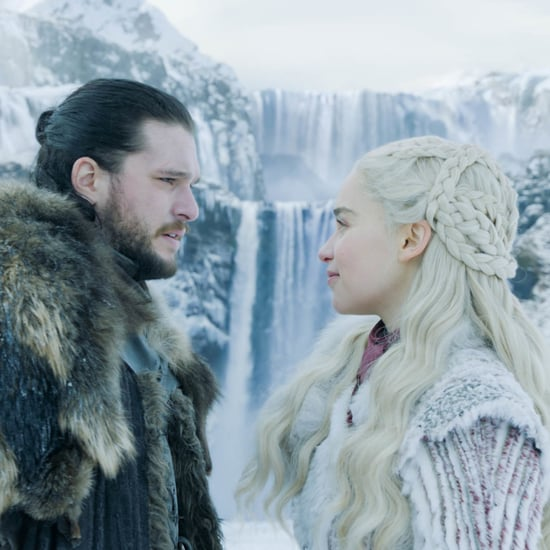 Will Jon Snow Kill Daenerys in the Game of Thrones Finale?