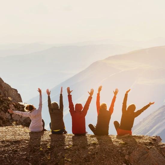 5 صفات بتجنبكم لهم تضمنون حب الآخرين لكم