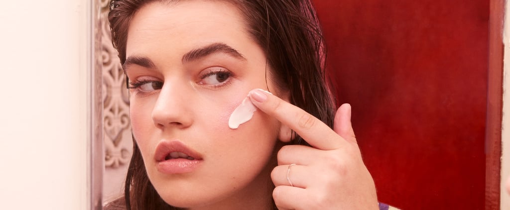 A Guide to Rosacea Symptoms, Triggers, and Treatments