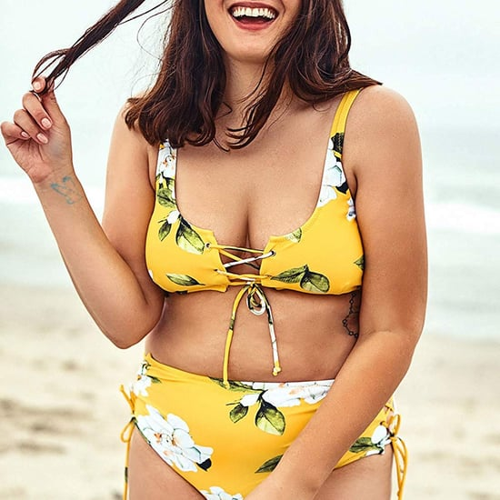 Best Plus-Size Swimsuits 2020