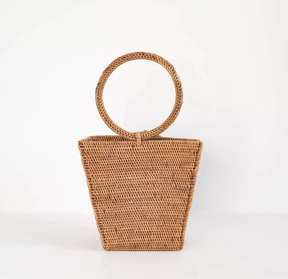 Bembien Chloé Bag