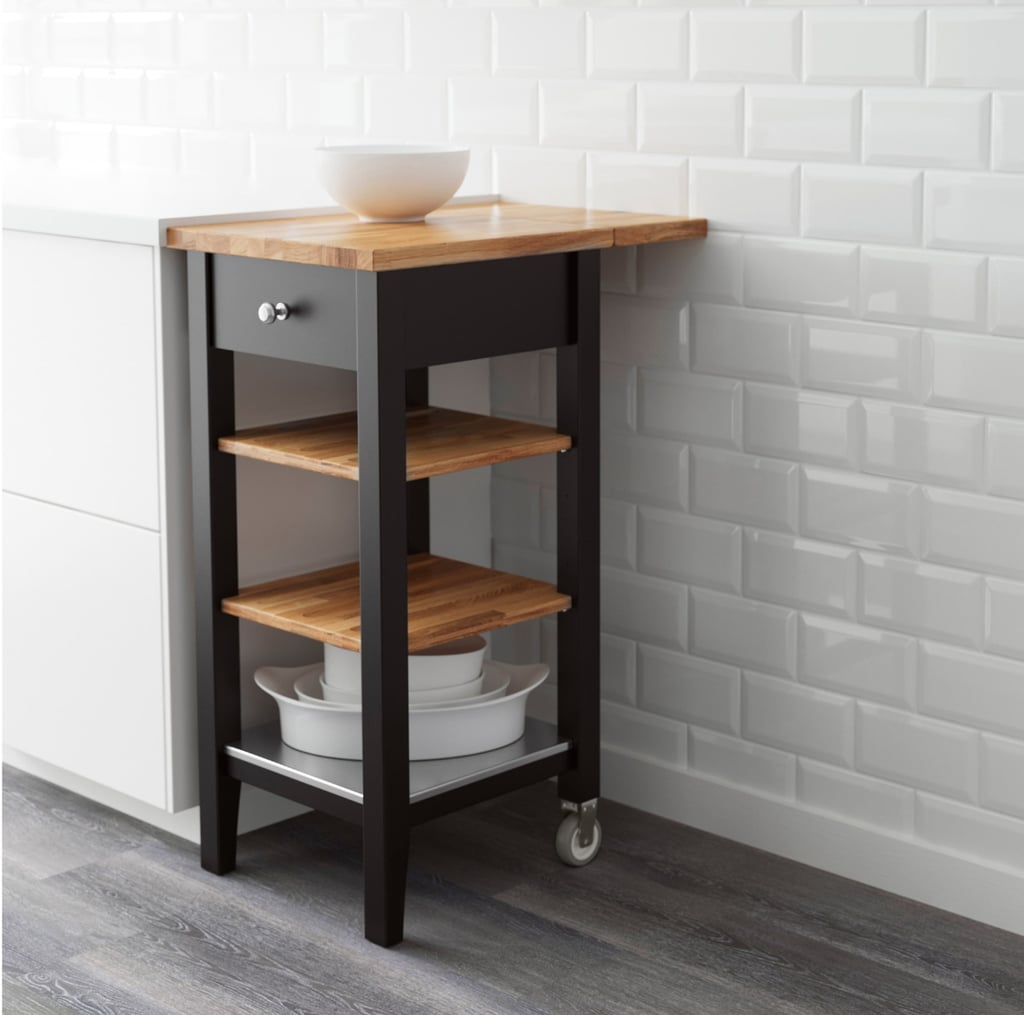 Stenstorp Kitchen Cart