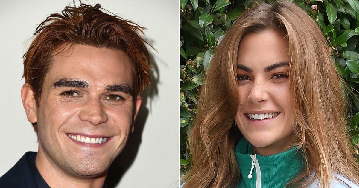 Congratulations Are in Order! KJ Apa and Clara Berry Just Welcomed Their First Baby Boy.jpg