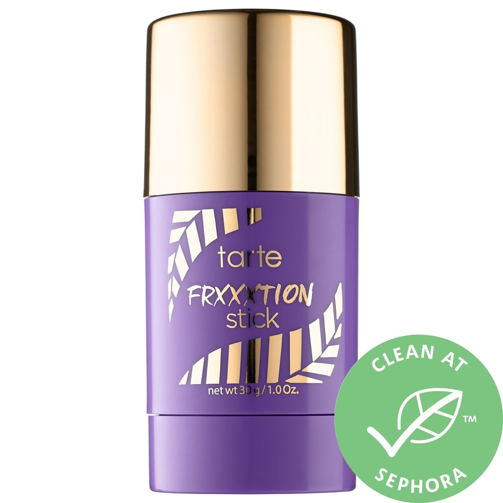 Tarte Sea Frxxxtion Stick Exfoliating Cleanser