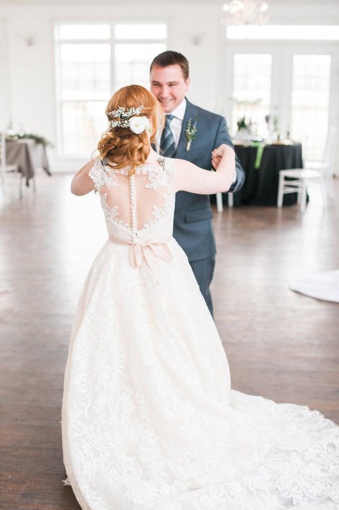Wedding Guest Dresses Pinterest 94 Ideal