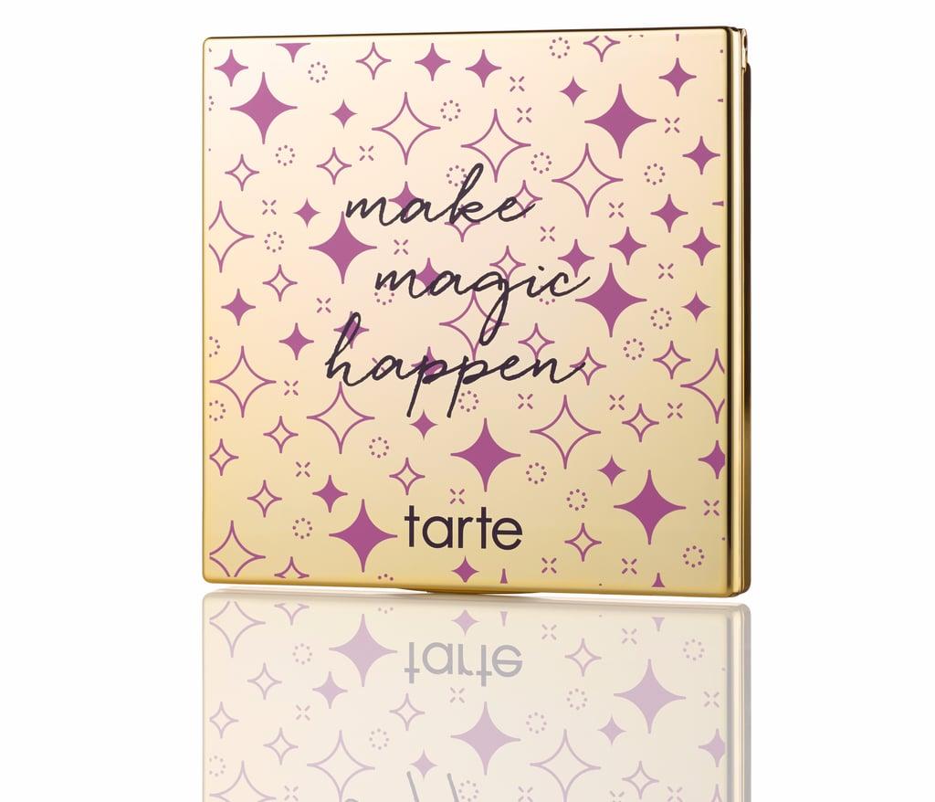 Tarte Make Magic Happen Eye Shadow Palette