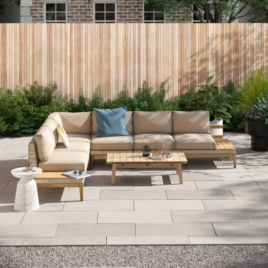 Best Outdoor Sectionals and Sofas | 2021