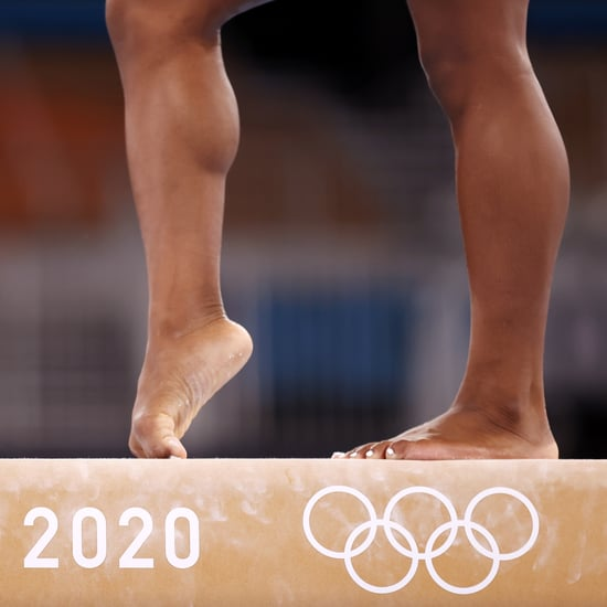 How Black Women Are Changing the Sport of Gymnastics