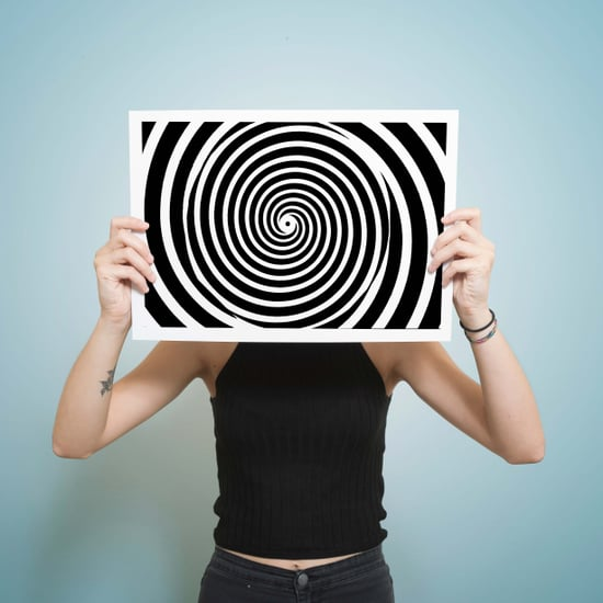 Hypnotism For Nail Biting Habit Experiment
