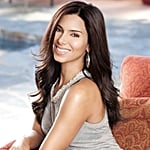 Author picture of Roselyn Sanchez