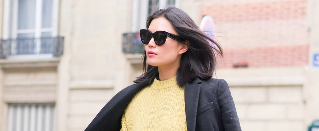 9 Easy Ways to Switch Up Your Style For the Beginning of 2017
