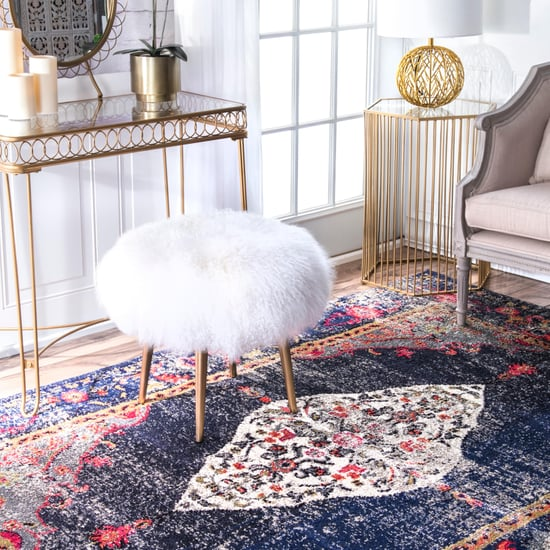 Best Rugs at Walmart