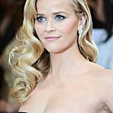 Reese Witherspoon in 2013
