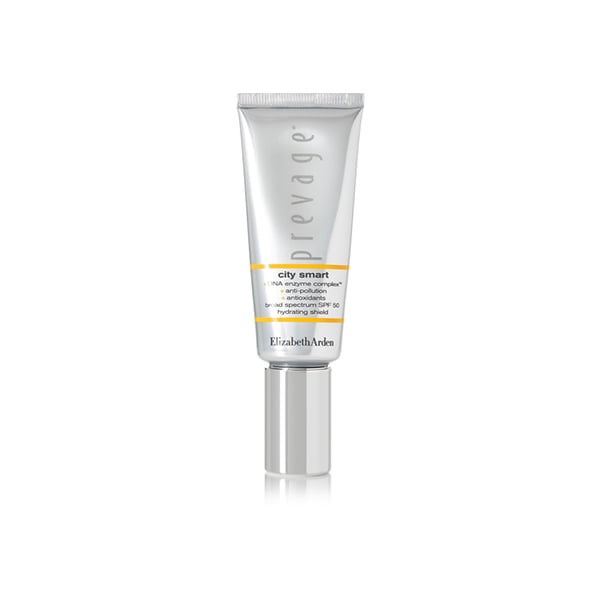 Elizabeth Arden Prevage City Smart ($89)