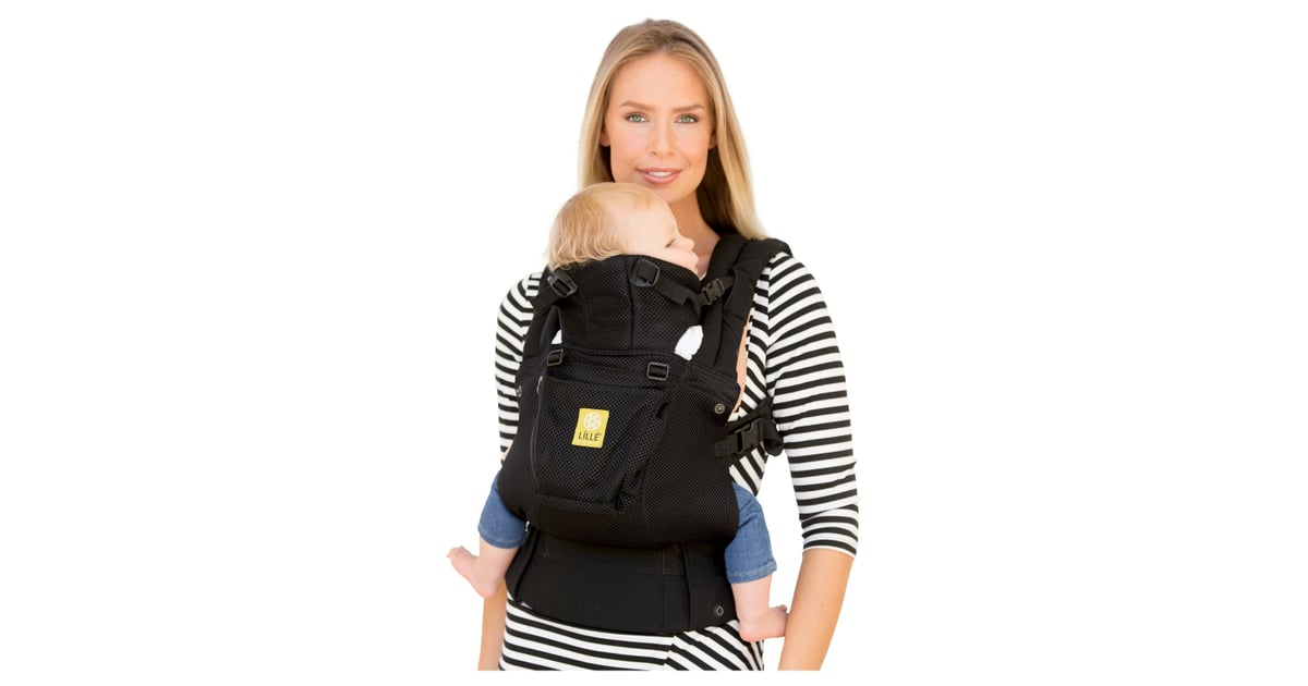 Lillebaby 6 Position Child Carrier Best Target Black Friday And