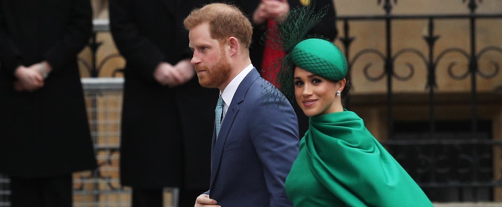Will Prince Harry and Meghan Markle Return to Royal Family?